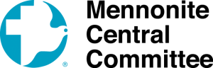 MCC logo_3135