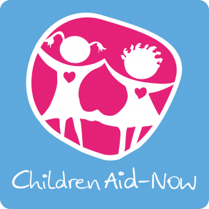 childrten_aid_now_logo_twitter